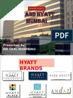 142039740-GRAND-HYATT-1-ppt