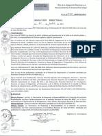 COCHE DE PARO.pdf