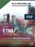 SWD-EC-2-2004.pdf