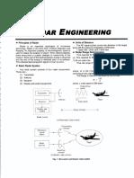 Upkar Radar Engineering