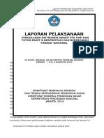 72.Pengolahan.instrumen.ptksmp.n.tutor.paket.b.berprestasi.mbah's.docs.2014 1
