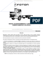 manual-camion-bj1133vjpgg-1-foton-operacion-mantenimiento-instrumentos-conduccion-mantenimiento.pdf