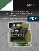 detector_leaflet_0 (1).pdf