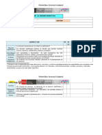 listadecotejoparaevaluarlaunidaddidactica-170228065906