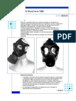 MascheraM90.pdf