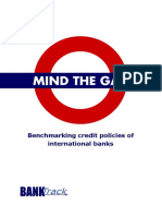 0_071221 mind the gap final.pdf