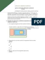 ejercicios_Conjuntos numéricos
