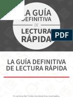 lecturaagil.com_la_guia_definitiva_de_lectura_rapida.pdf