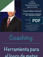 Webinar Coaching Logro de Metas-58mwd-Madewisely