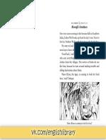 Jungle_Book.pdf
