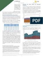 Boletim_das_Eólicas_jan14_rev1.pdf