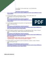 Nokia E63 Apac Ug En | Computer Network | Hypertext Transfer