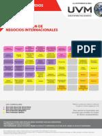 Admin Negocios Inter