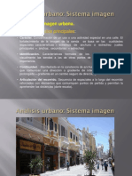 05-ANALISIS URBANO IMAGEN URBANA ELEMENTOS.pdf