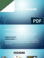 Hábitos de Higiene.pptx