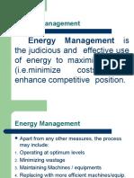 Energy_Managment1.ppt