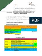 MAES Didactica de La Matematica (1)