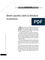 hechosideas.pdf
