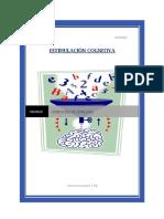 Copy of Estimulación Cognitiva i