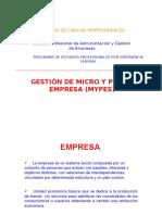 GESTION EMPRESARIAL UA [Reparado].pptx