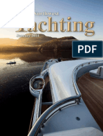 Northwest Yachting (2014-01)