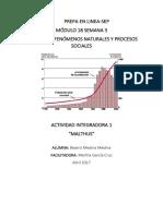 MedinaMedina Beatriz M18 S3 AI6 Malthus
