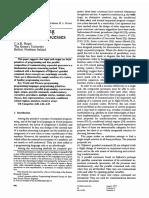 CSP-hoare.pdf