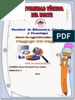 ORGANIZADOR GRAFICO DE INESTIGACIONES.docx