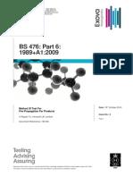 BS 476.6.pdf