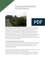 ARSITEKTUR RUMAH MASYARAKAT BAYUNG GEDE.docx
