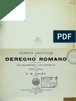 dalmy-em_cuadros-sinopticos-derecho-romano_1917.pdf