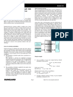 [Sungard] Guidelines for Pricing and Risk Managing Credit Derivatives.pdf