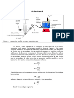 Airflow Control.doc