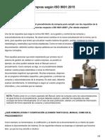 EJEMPLO - Procedimiento de compras según ISO 90012015.pdf