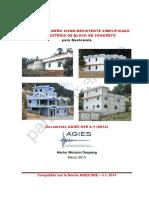 Agies - Manual Mampo Confinada Edicion 1 Vers 2.0 - Para Comentario Pblico 30-05-14