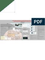 "POSTER- ""Mind-reading"" with EEG-phase ""decoding"" (theta phase demodulation) of brain working memory (WM) and decision-making processes; Brezan Simon, FENS 2010 FORUM"