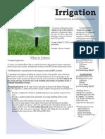 Irrigation Handout_201512171545243686