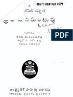 22109408-nikantu.pdf