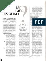 English52.pdf