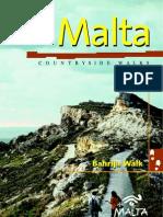 Bahrija Walk Brochure