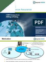 SITE_RAS_CDR_Comparison_Billing_Workshop_v03.ppt