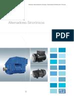 WEG-alternadores-sincronicos-50042135-catalogo-espanol.pdf