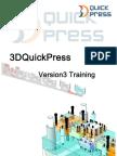 3DQuickPress V3 Training Notes.pdf