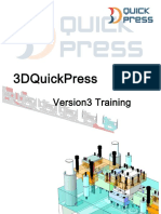 3DQuickPress V3 Training Notes.pdf