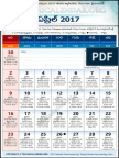 2017-april.pdf