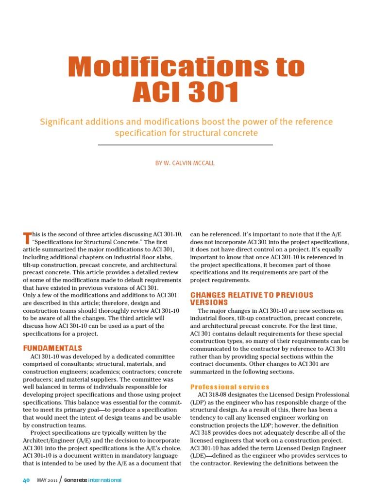 prestressed concrete code book pdf