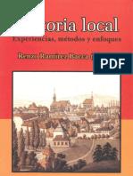 HISTORIA LOCAL EXPERIENCIAS METODOS Y ENFOQUES  FENZO RAMIREZ BACCA HISTORIA REGIONAL I.pdf