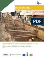 Senegal French Sept 2014
