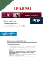 Epilepsia 2017 (David Simón)