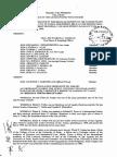 Iloilo City Regulation Ordinance 2009-285